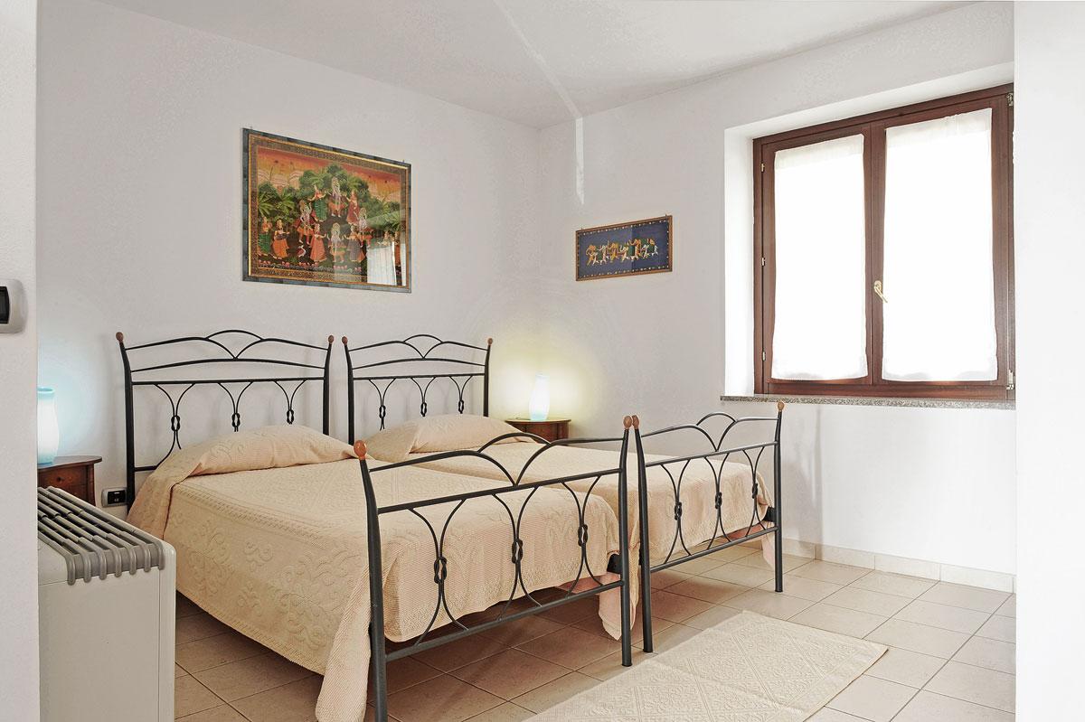 il-giardino-di-valentina_bedroom_4962