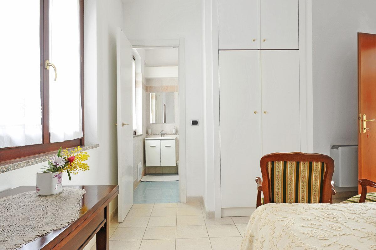 il-giardino-di-valentina_bedroom_bathroom_4996