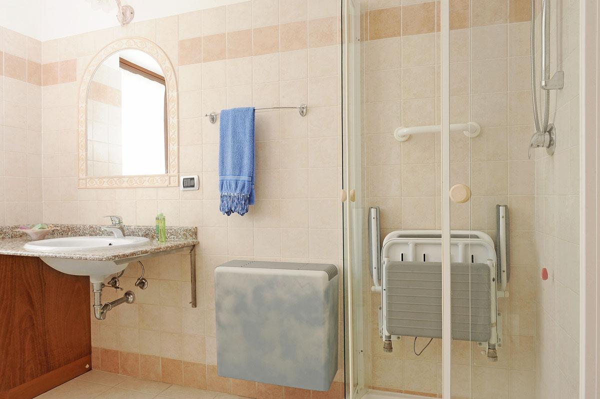 il-giardino-di-valentina_handycap-bathroom_4973