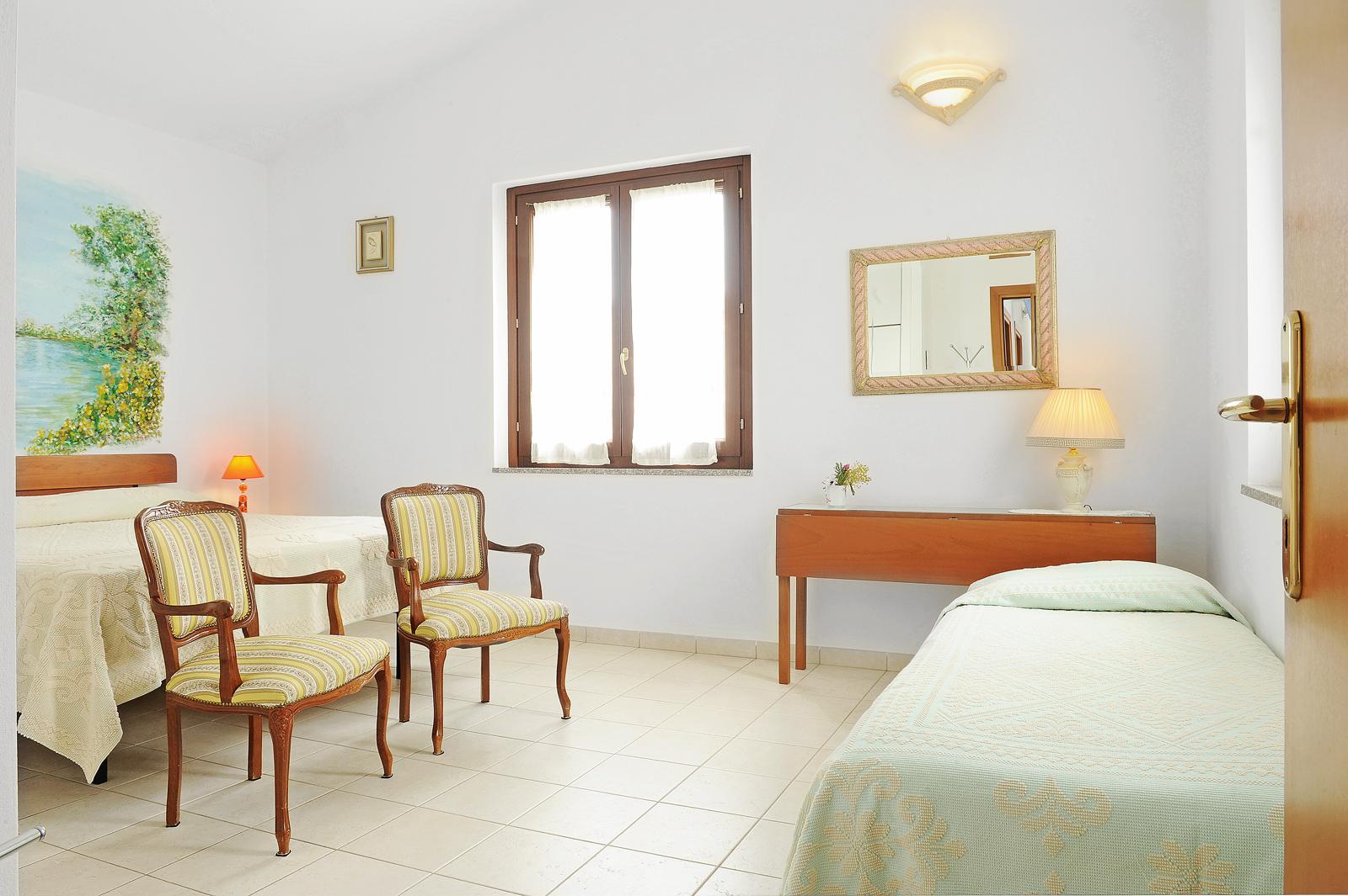 il-giardino-di-valentina_master-bedroom_4983