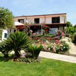 il-giardino-di-valentina_the-house_9416