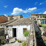 escoica-village_DSC_0a174